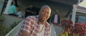 Mampintsha – What Time Is It ft. Babes Wodumo, Danger & Bhar (Video)