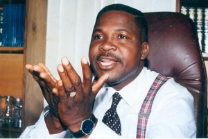 REVEALED!!! Why DSS Released Chiwetalu Agu – Ozekhome Opens Up
