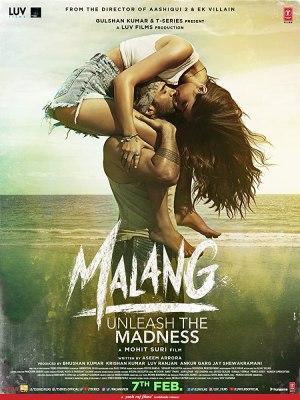 Malang (2020) [INDIA Movie]