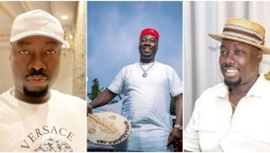 """""""In 2013, I Pushed 53 Uneducated Oba Boys Into The Market To Learn To Trade"""" – Obi Cubana Speaks On Questions Over His Wealth"""
