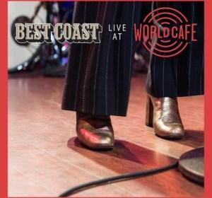 Best Coast – Everything Has Changed (Album)