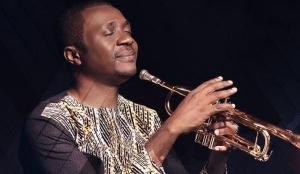 """""""The Number Of Our Medical Personnel Leaving Is Alarming"""" - Gospel artiste, Nathaniel Bassey Laments"""