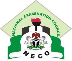 BREAKING NEWS! NECO Appoints New Registrar (Photo)
