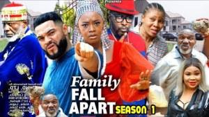 Family Fall Apart Season 1