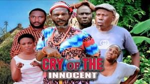 Cry Of The Innocent Season 4