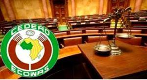 #EndSARS Victims Drag FG to ECOWAS Court