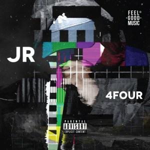 JR – 4Four