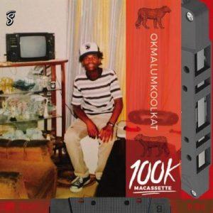Okmalumkoolkat – Gold Teeth & Carvelas (The Ransom Skit) ft Bra Sol & uSanele
