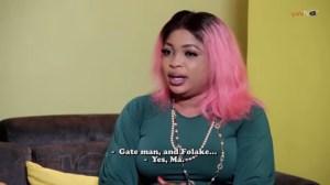 Aso Were (2020 Latest Yoruba Movie)