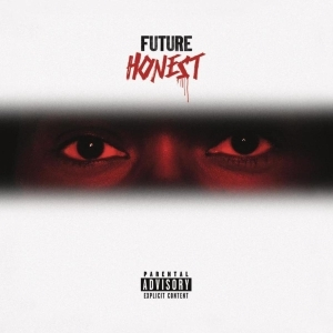 Future Ft. Andre 3000 – Benz Friendz (Watchutola)