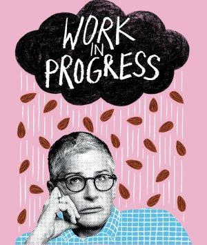 Work in Progress S02E10