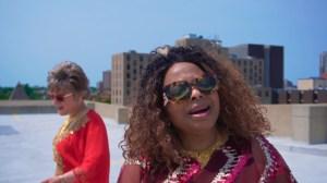 Evangelist Juliana Okoro – You Are Good (Video)