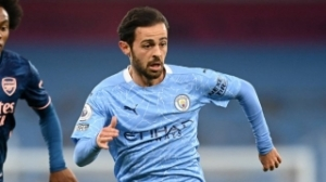 Bernardo Silva pushing for Man City exit after failed Barcelona move
