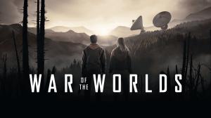 War of the Worlds 2019 S01E08