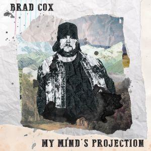 Brad Cox Ft. Adam Eckersley – Remedy