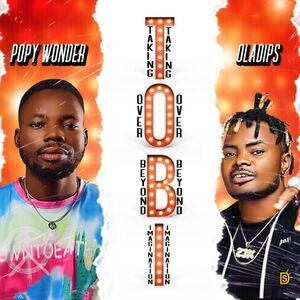 Popy wonder & Oladips – Payback