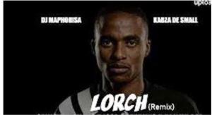DJ Maphorisa & Kabza De Small – Lorch (Acapella)
