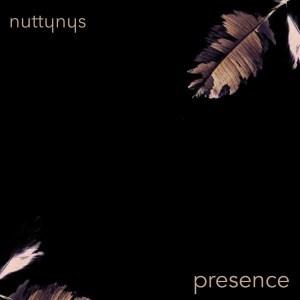 Nutty Nys – Presence