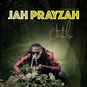 Jah Prayzah – Kumahumbwe
