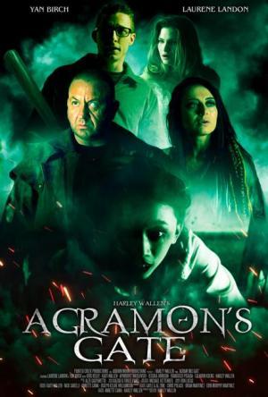Agramon