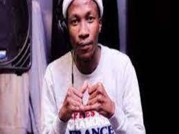 Mdu aka TRP – Imani (Main Mix)