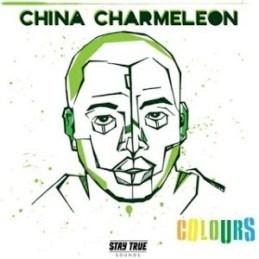 China Charmeleon – Do You Remember (Main Mix)