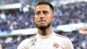 Abramovich takes decision on bringing Eden Hazard back to Chelsea
