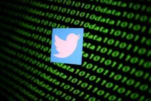 Twitter Restores