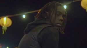 Yung Bans - I JU$$ (Music Video)