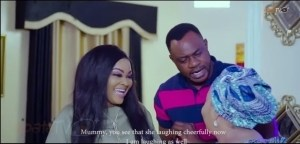 Ere Gele (2020 Latest Yoruba Movie)