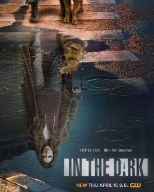 In The Dark 2019 S03E02