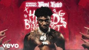Fredo Bang – Bag Talk Ft. Moneybagg Yo