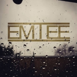 Emtee – Talk To You