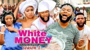 White Money (2021 Nollywood Movie)