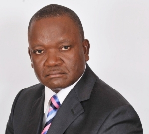 'These Fulanis Are From Mali & Niger; Not Even Nigerians' – Ortom Blasts Buhari