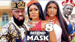 Behind The Mask Season 8