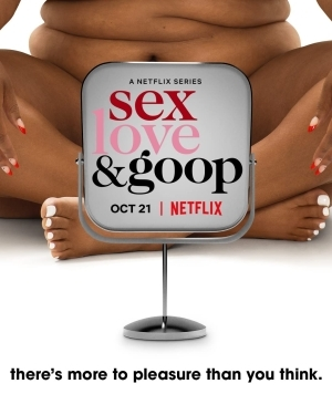 Sex Love And Goop S01 E06