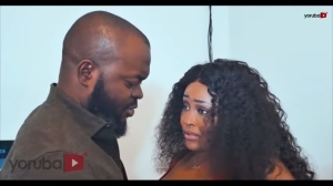 Pawon (2020 Latest Yoruba Movie)