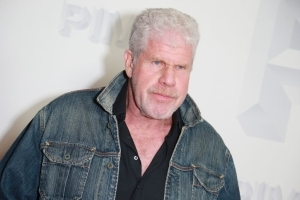 Transformers: Rise of the Beasts Adds Ron Perlman as Optimus Primal