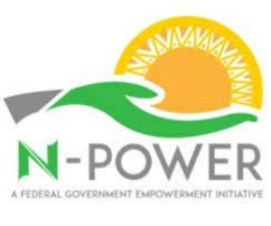 FG Releases List of Candidates Shortlisted for N-Power Batch C