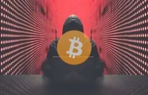 U.S. Senators Target Cryptocurrencies After Ransomware Attacks