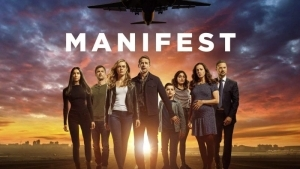 Manifest Officially Canceled After Netflix Passes on the Sci-Fi Drama