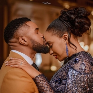 LET'S TALK!! What Are The Necessary Things A Man Must Have Before Getting Married In Nigeria?