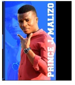 Prince J.Malizo x Mr Mafios – Morhandziwa