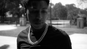YoungBoy Never Broke Again & Rod Wave – Everything Different (Video)