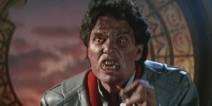 Fright Night 2 In Development With Original Director, May Retcon 1988's Sequel