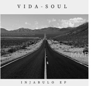 Vida Soul – Injabulo (Afro Mix)