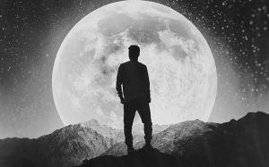 Starless Nights - S01  E06