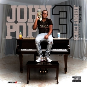 Johnny Cinco - The Weekend