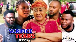 Sacrifice Of Tears Season 5